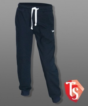 брюки 1301114  TeenStone