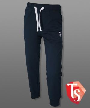 брюки 1301202/2  TeenStone
