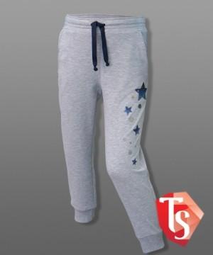 брюки Интернет- магазин  Teenstone 1314603 Россия #TeenStone