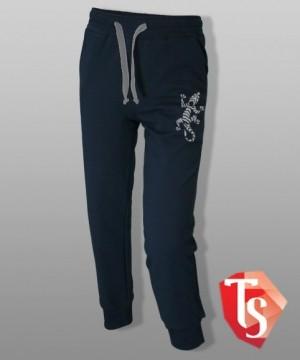 брюки 1320114  Россия #TeenStone