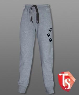 брюки 1321303  Россия #TeenStone