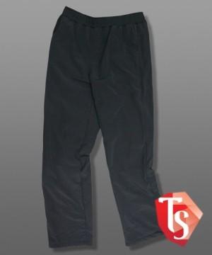 брюки на флисе для девочки 690103 TeenStone