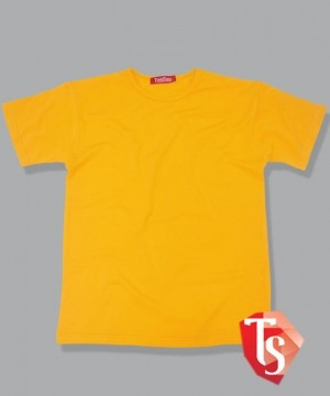 футболка 5519810 Россия #TeenStone