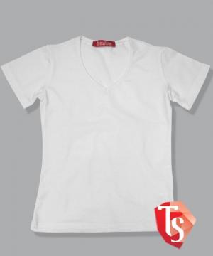 футболка для девочки 5419801 TeenStone