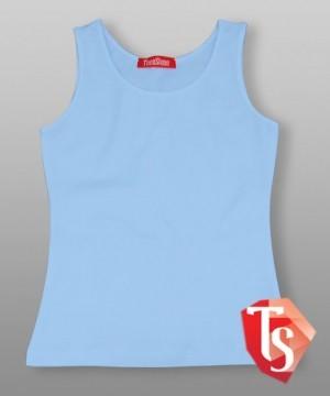 майка для девочки 5819806 TeenStone