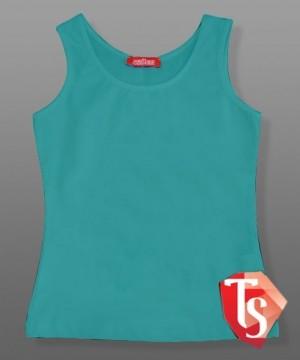 майка для девочки 5819818 TeenStone