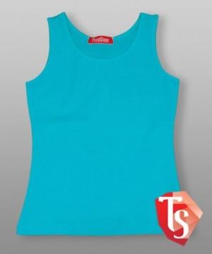 майка для девочки 5819825 Россия #TeenStone