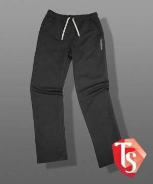спортивные брюки 1001302 Россия #TeenStone