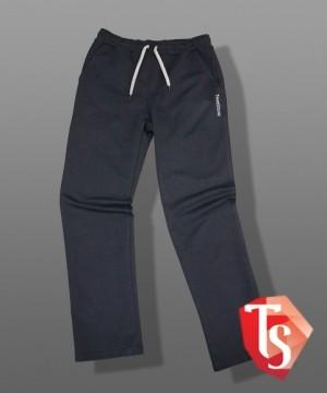 спортивные брюки 1001314 TeenStone