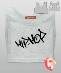 борцовка- топик для девочки хип-хоп 9063903 Россия #TeenStone