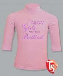 водолазка для девочки с рисунком 8042908 TeenStone