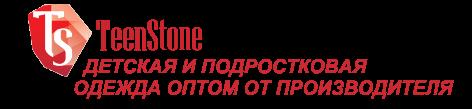 teenstone.ru