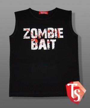 безрукавка Интернет- магазин  Teenstone 5710602  купить детские футболки майки для мальчиков оптом