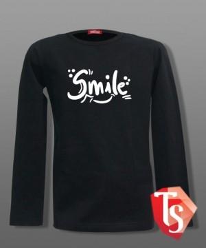 лонгслив для девочки Интернет- магазин  Teenstone 6131302 Россия #TeenStone