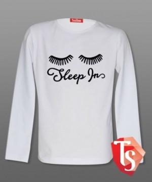 лонгслив для девочки Интернет- магазин  Teenstone 6137501 детские лонгсливы оптом