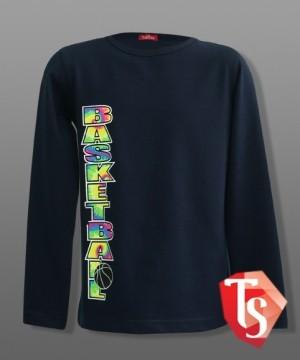лонгслив для мальчика Интернет- магазин  Teenstone 6026014 детские лонгсливы оптом