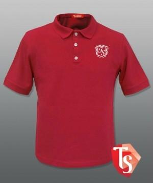 поло для мальчика Интернет- магазин  Teenstone 6552704 Россия #TeenStone
