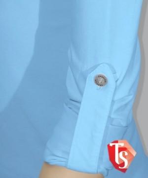 рубашка поло для девочки 6319806