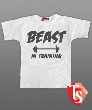 футболка для мальчика Интернет- магазин  Teenstone 5241801 Россия #TeenStone