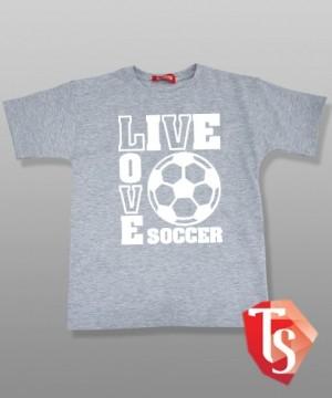 футболка для мальчика Интернет- магазин  Teenstone 5244603 купить детские футболки майки для мальчиков оптом