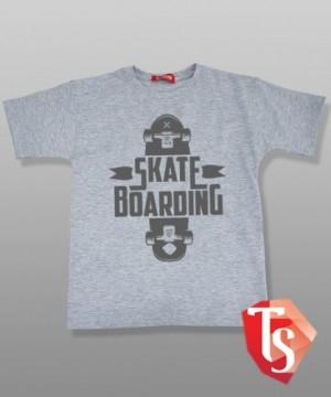 футболка для мальчика Интернет- магазин  Teenstone 5251803 купить детские футболки майки для мальчиков оптом