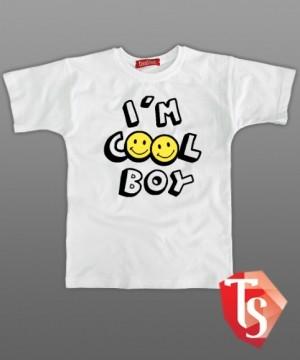 футболка для мальчика Интернет- магазин  Teenstone 5255201 купить детские футболки майки для мальчиков оптом