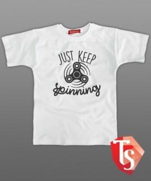 футболка для мальчика Интернет- магазин  Teenstone 5256601 купить детские футболки майки для мальчиков оптом
