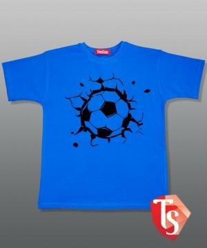 футболка для мальчика Интернет- магазин  Teenstone 5557025 купить детские футболки майки для мальчиков оптом