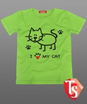 футболка Интернет- магазин  Teenstone 5107907 купить детские футболки майки для мальчиков оптом