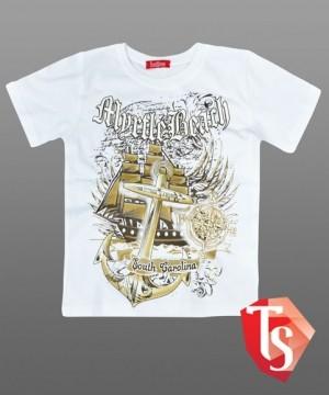 футболка Интернет- магазин  Teenstone 5108901  купить детские футболки майки для мальчиков оптом