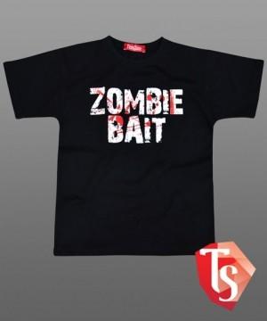 футболка Интернет- магазин  Teenstone 5210602  купить детские футболки майки для мальчиков оптом