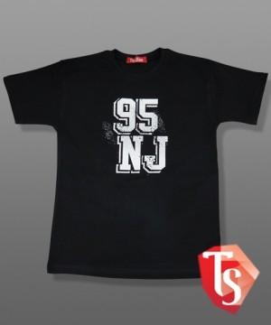 футболка Интернет- магазин  Teenstone 5213202  купить детские футболки майки для мальчиков оптом