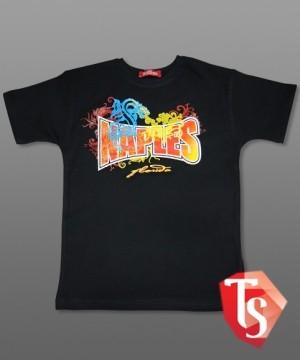 футболка Интернет- магазин  Teenstone 5213602  купить детские футболки майки для мальчиков оптом