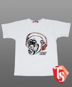 футболка Интернет- магазин  Teenstone 5223101  купить детские футболки майки для мальчиков оптом