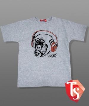 футболка Интернет- магазин  Teenstone 5223103  купить детские футболки майки для мальчиков оптом