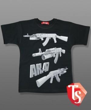 футболка Интернет- магазин  Teenstone 5224102  купить детские футболки майки для мальчиков оптом