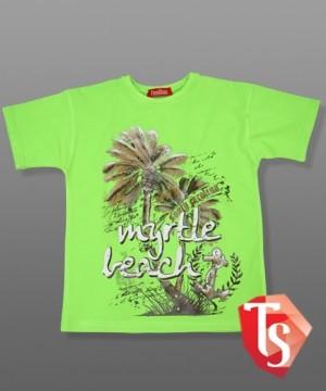 футболка Интернет- магазин  Teenstone 5227107 купить детские футболки майки для мальчиков оптом