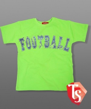 футболка 5227707 Россия #TeenStone