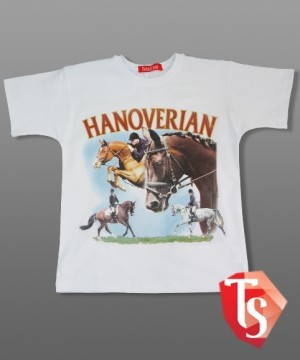 футболка Интернет- магазин  Teenstone 5228401 купить детские футболки майки для мальчиков оптом