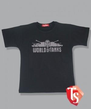 футболка Интернет- магазин  Teenstone 5229802 купить детские футболки майки для мальчиков оптом