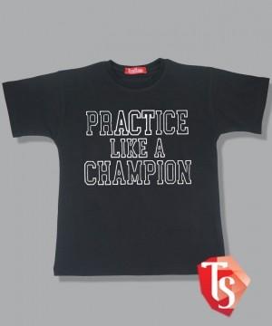 футболка Интернет- магазин  Teenstone 5230002 купить детские футболки майки для мальчиков оптом
