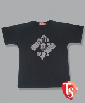 футболка Интернет- магазин  Teenstone 5230502 купить детские футболки майки для мальчиков оптом
