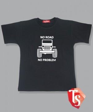 футболка Интернет- магазин  Teenstone 5230702 купить детские футболки майки для мальчиков оптом