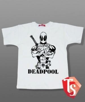 футболка Интернет- магазин  Teenstone 5243001