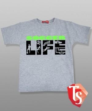 футболка Интернет- магазин  Teenstone 5250203 купить детские футболки майки для мальчиков оптом