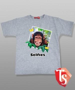 футболка Интернет- магазин  Teenstone 5253503 купить детские футболки майки для мальчиков оптом
