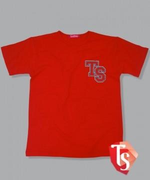 футболка Интернет- магазин  Teenstone 5500604 купить детские футболки майки для мальчиков оптом