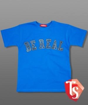 футболка Интернет- магазин  Teenstone 5519225 купить детские футболки майки для мальчиков оптом