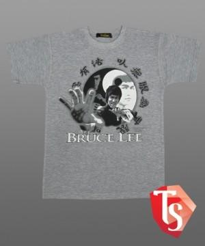 футболка Интернет- магазин  Teenstone 908/3  купить детские футболки майки для мальчиков оптом