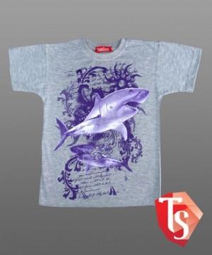 футболка Интернет- магазин  Teenstone 9136/3  купить детские футболки майки для мальчиков оптом